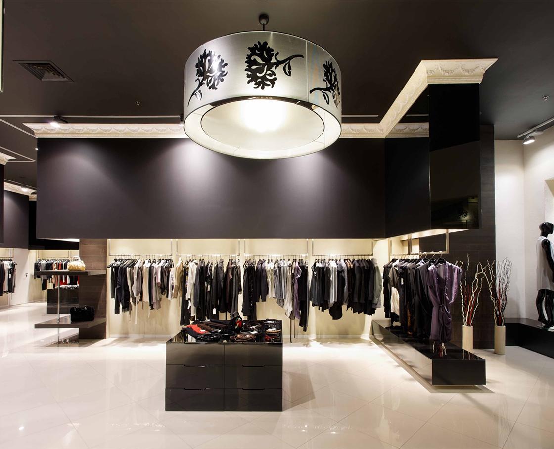15c5df3f302 Бизнес магазин женской одежды - как открыть свой магазин